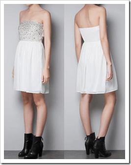 vestidos-zara_3
