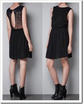 vestidos-zara_4