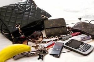 Imprescindibles bolsos