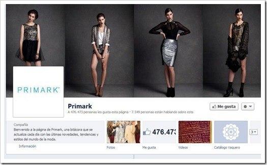 facebook-primark
