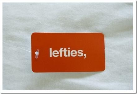 lefties-barcelona