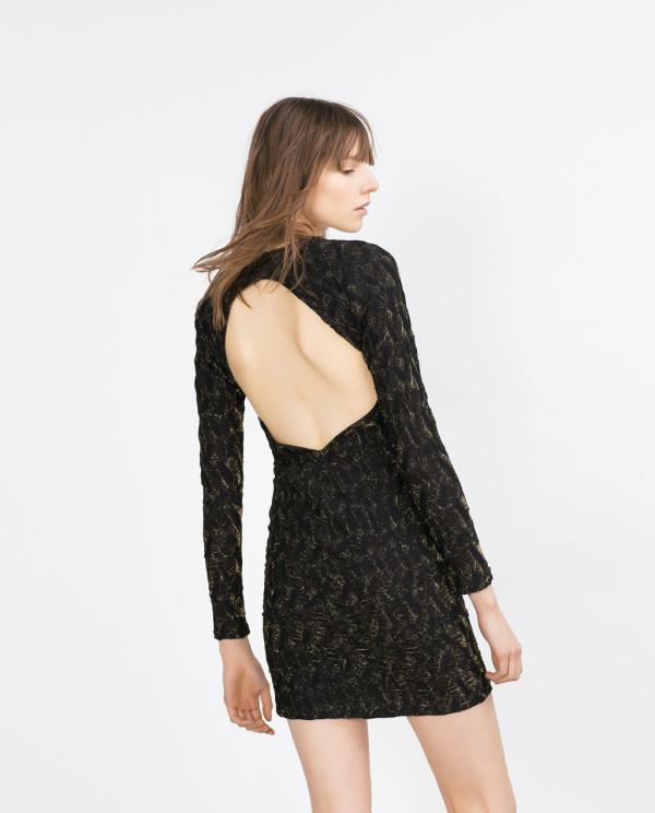 look-san-valentin-2016-vestido-de-zara-espalda-descubierta