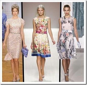 vestidos-moda-2013