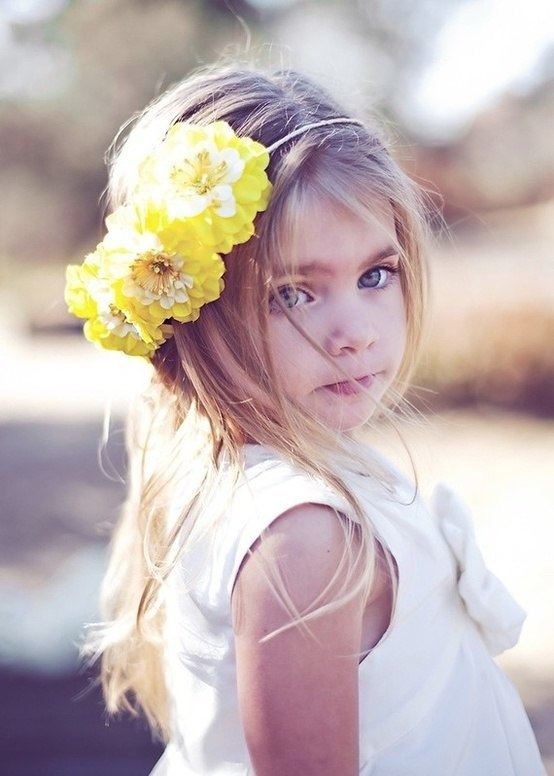 Los cortes de pelo para niñas verano 2013