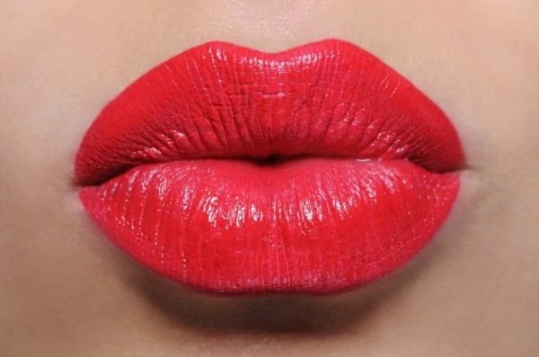 consejos-belleza-san-valentin-2016-labios-perfectos