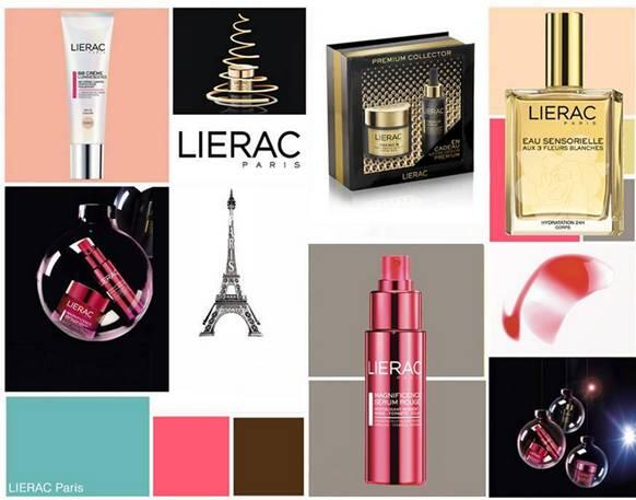 ideas-de-regalos-de-san-valentin-2016-belleza-de-lierac