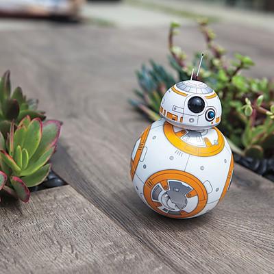 ideas-de-regalos-de-san-valentin-2016-regalos-para-el-droide-bb8