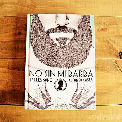 ideas-de-regalos-de-san-valentin-2016-regalos-para-el-libro-no-sin-mi-barba