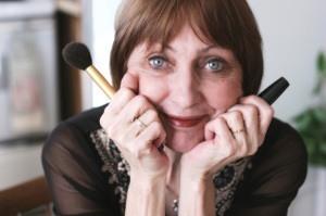 maquillaje-piel-madura