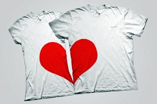 san.-valentin-2016-ideas-para-regalos-camiseta-corazones