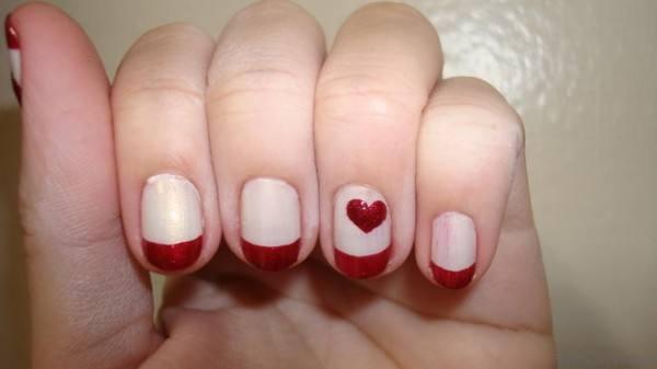 uñas-decoradas-san-valentin-blanco
