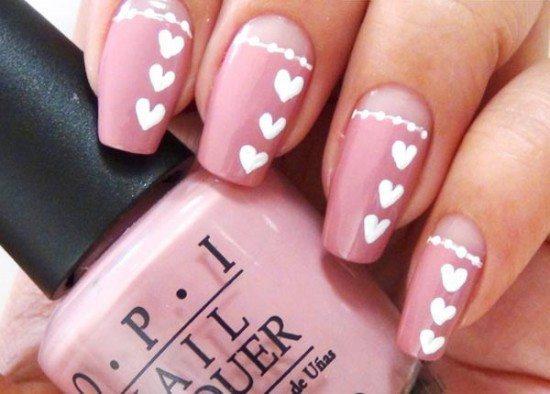 unas-decoradas-san-valentin-rosas-corazones