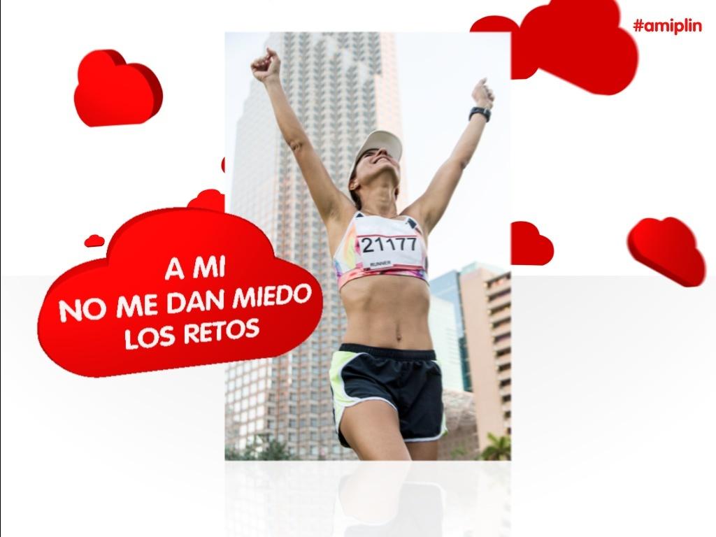 5_Retos