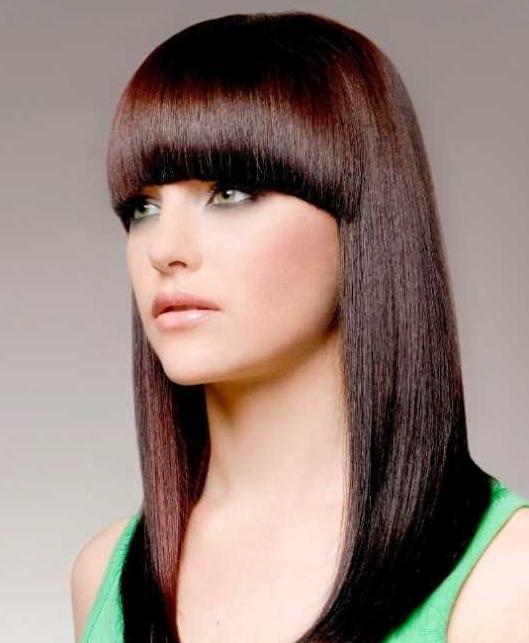 peinados-para-el-pelo-largo-2015