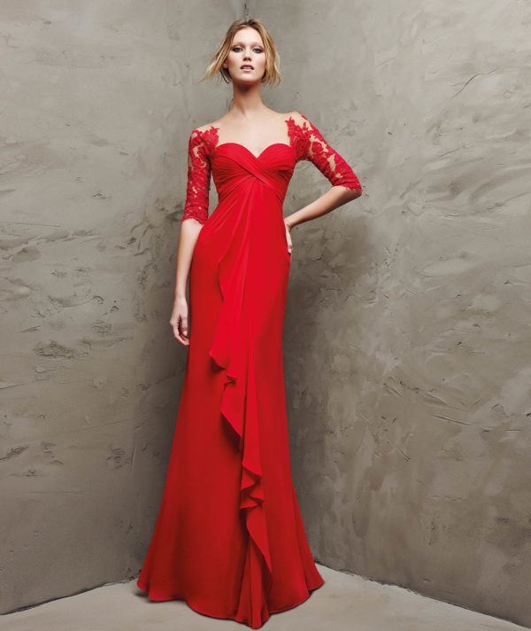 mejores-vestidos-para-ir-de-boda-2016-landeta