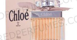 Los perfumes más frescos para el verano