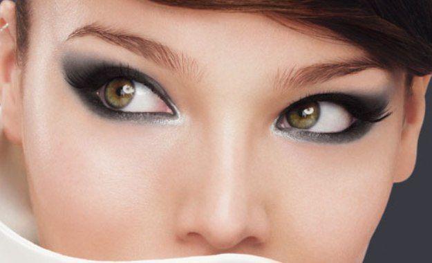 Ojos-felinos paso-a-paso