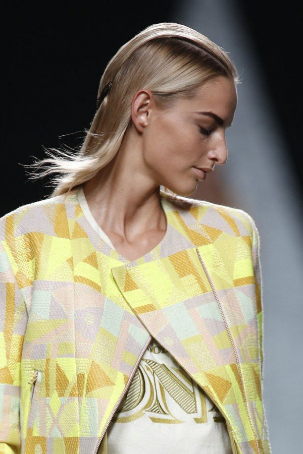 Tendencias-Peinados-Madrid-Fashion-Week-primavera-verano-2014