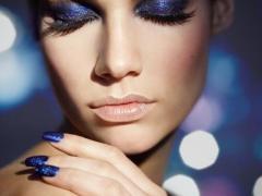 Tendencias de maquillaje otoño invierno 2013 2014