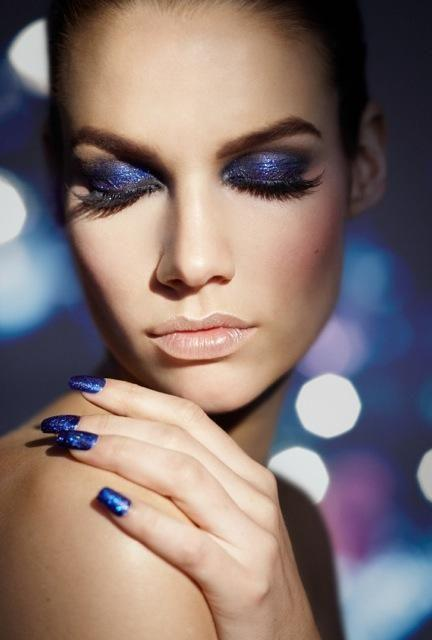 Tendencias make up otoño2013 2014