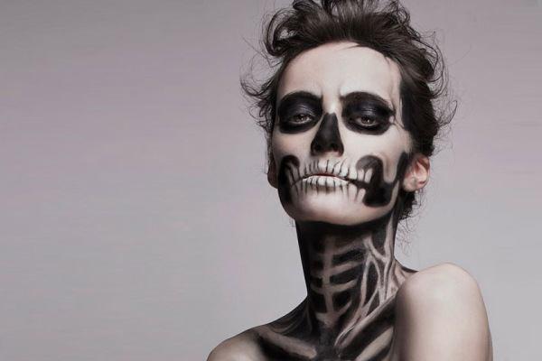 maquillaje-de-terror-para-halloween-2014