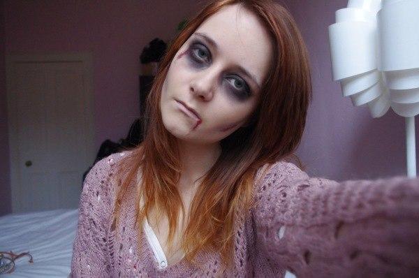 maquillaje-para-halloween-2014-de-zombie