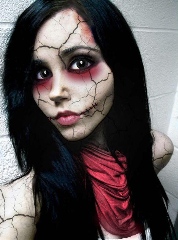 maquillaje-para-halloween-2014-tendencias
