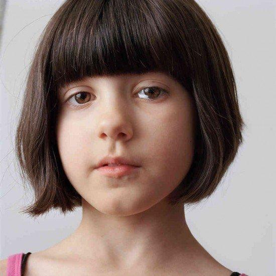 cortes-de-pelo-para-ninas-peinado-niñas-nueve-a-doce-años