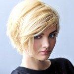 peinados-para-pelo-corto-2014-bob-corto
