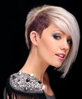 peinados-para-pelo-corto-2014-flequillo-lado-rapado