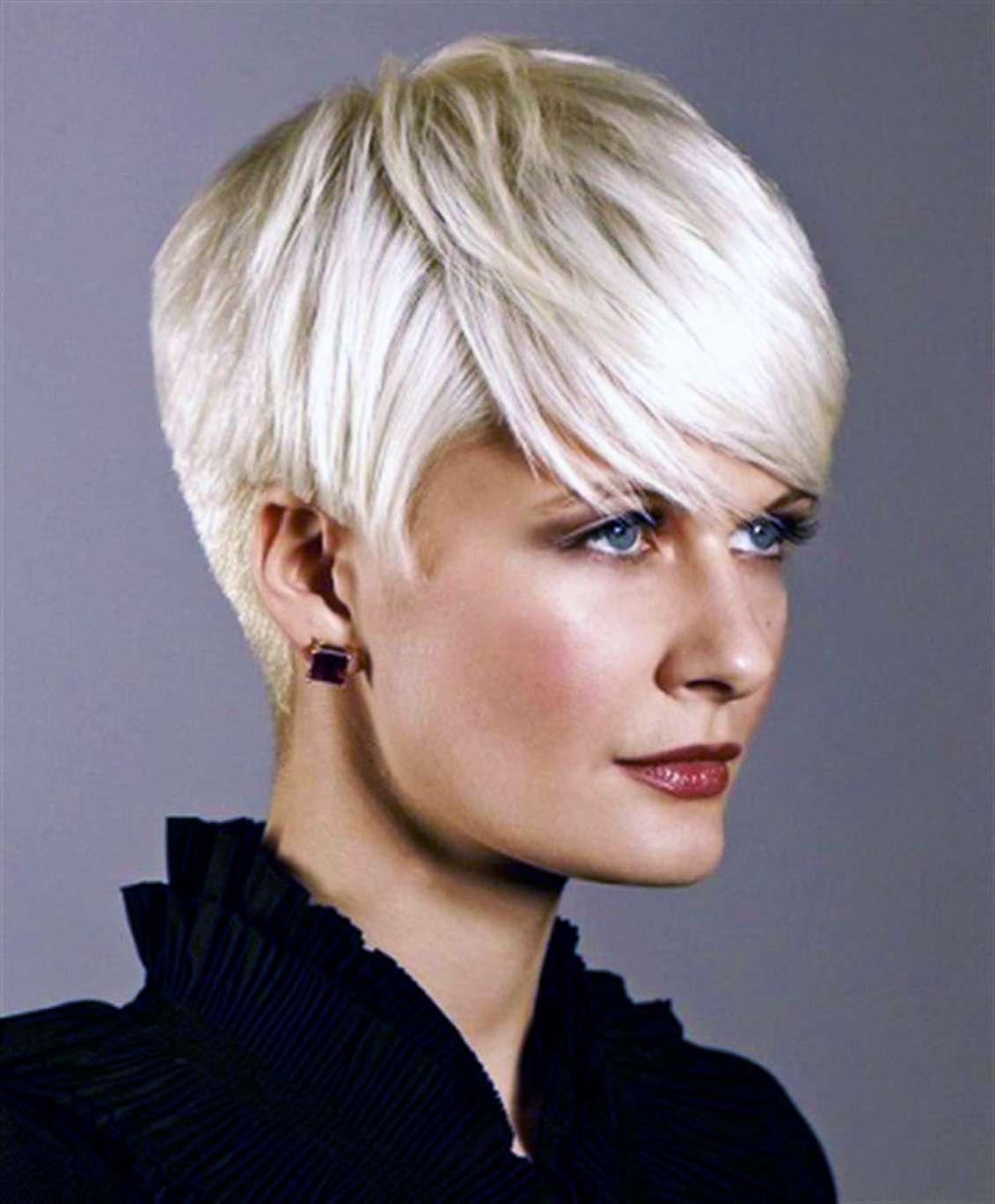 peinados-para-pelo-corto-2014-flequillo-rapado-detras