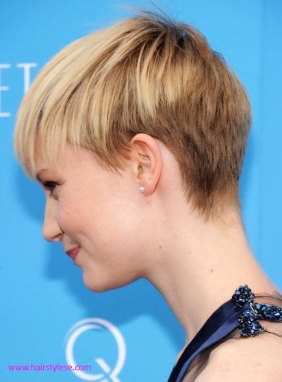 peinados-para-pelo-corto-2014-imagen-por-detras