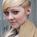 peinados-para-pelo-corto-2014-punk-rapado
