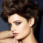 peinados-para-pelo-corto-2014-subido