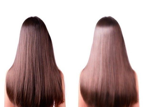 aceite-de-coco-para-el-cabello