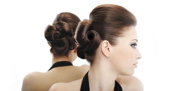 peinados-para-la-noche-2014-recogido-en-flor