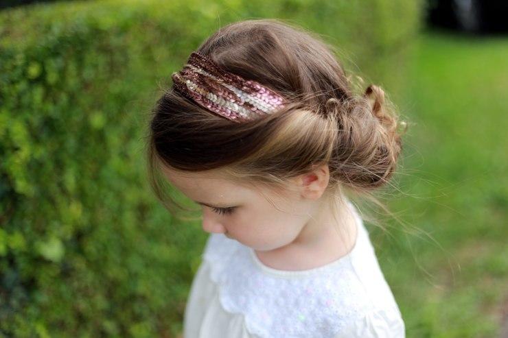 peinados-para-niñas-2015
