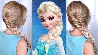 trenzas-para-niñas-2015-trenza-de-frozen