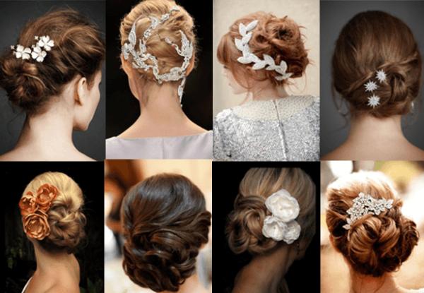peinados-novia-2015