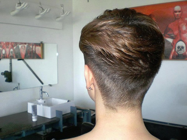 2286 best Haircuts images on Pinterest in 2018  Men hair