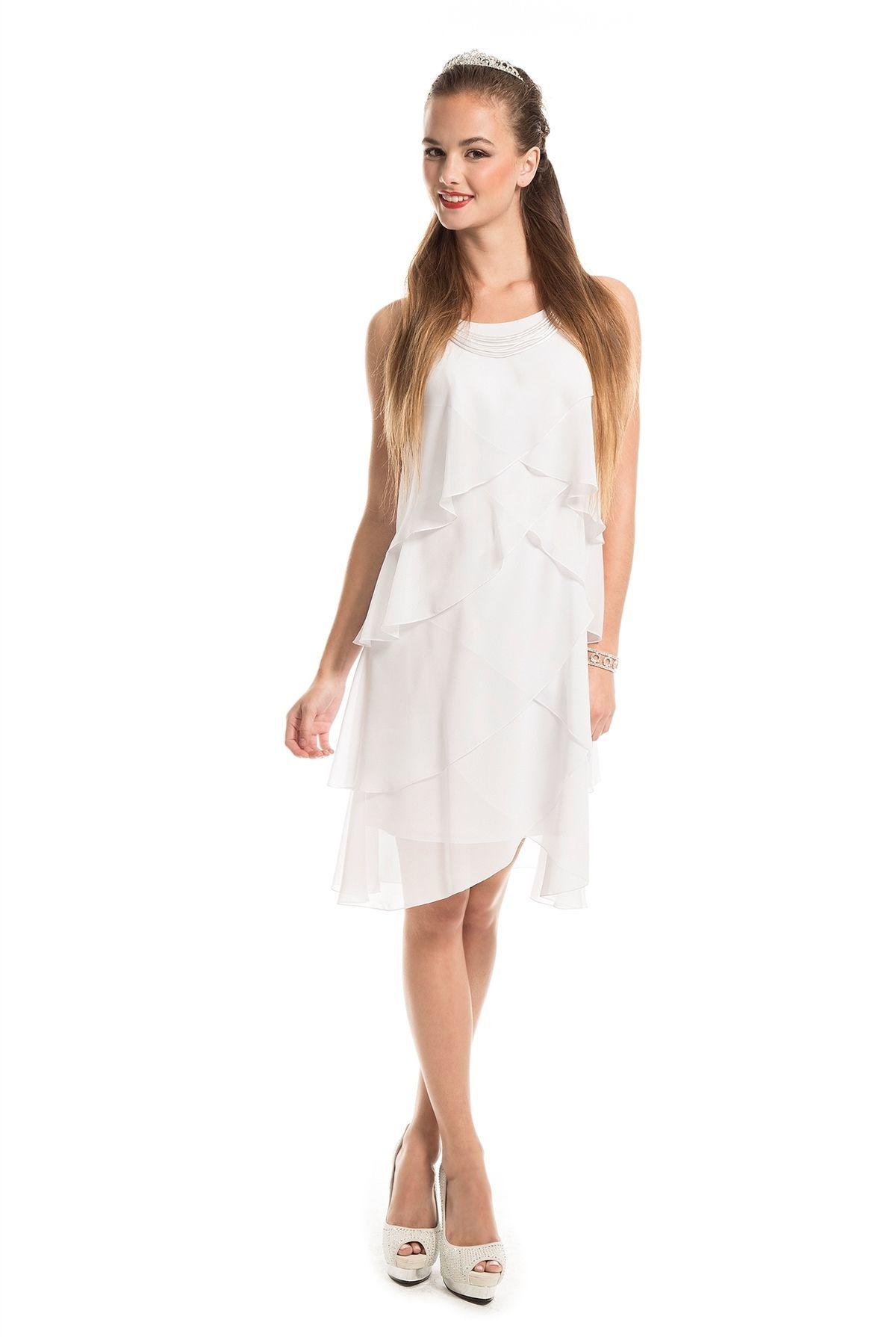 vestidos-de-graduacion-2015-modelo-de-la-firma-liz-minelli