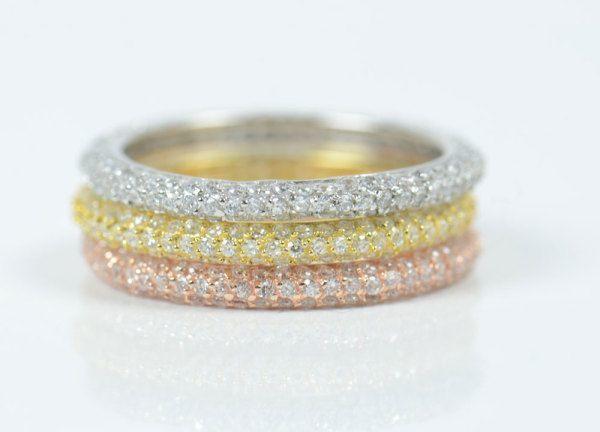 anillo-vintage-fernanda-1