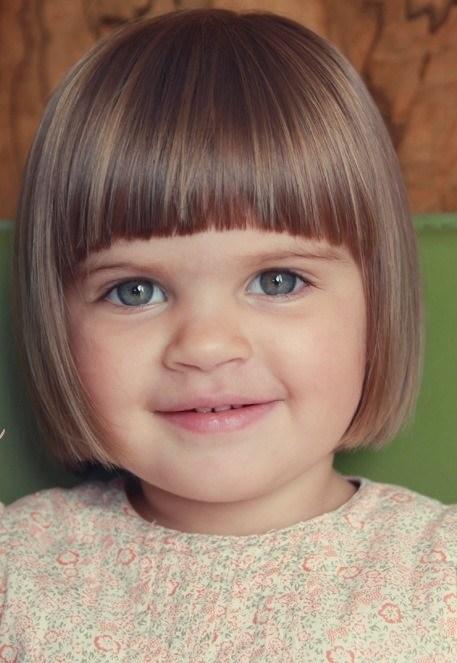 cortes-de-pelo-de-niñas-otoño-invierno-2014-2015