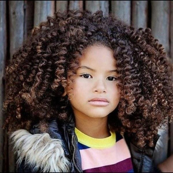 cortes-de-pelo-para-niñas-otoño-invierno-2014-2015-tendencias-pelo-afro