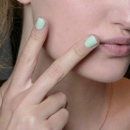 decoracion-de-uñas-primavera-verano-2014-uñas-pastel-azul-verde