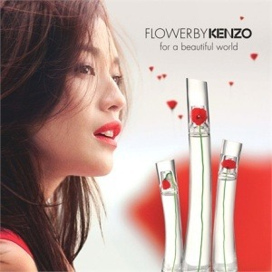 flower-by-kenzo-perfume