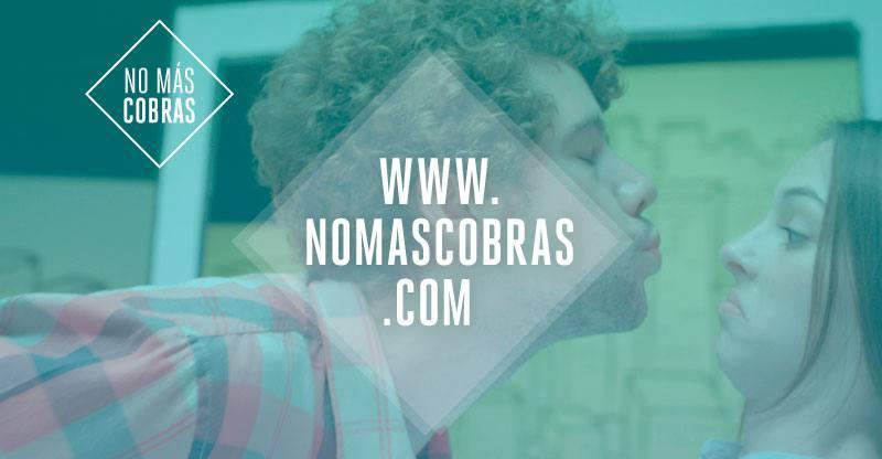 nomascobras