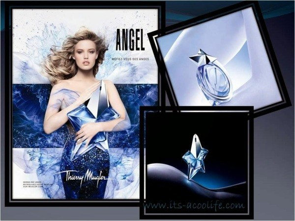 ANGEl-Thierry Mugler-jagger