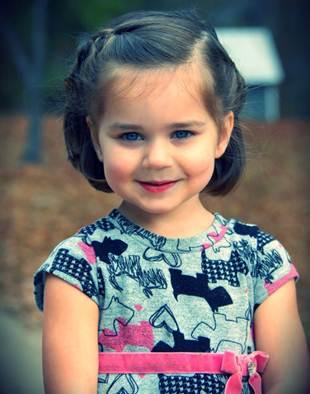 cortes-de-pelo-para-niña-2015-segun-la-edad