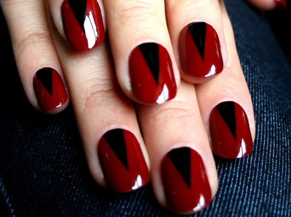 tendencias-en-uñas-decoradas-2015